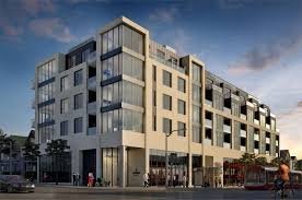 Condominium Plans The Lofthouse Condominiums Plans Prices Availability
