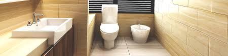 ceramic tile installations leaking shower repairs newport news va