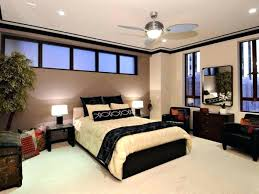 best home interior color combinations house color schemes interior nourishd co