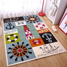 Popular Polypropylene Area RugsBuy Cheap Polypropylene Area Rugs - Kids room area rugs
