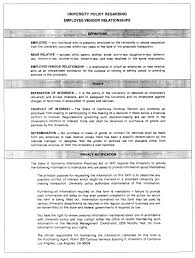 purchasing resume examples sec 707 12 guidelines for securing services of independent b procedure