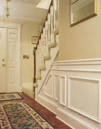 10 best wainscoting images on pinterest wainscoting ideas