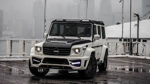 mercedes g wagon dmc carbon fiber wide body for g class gwagenparts com
