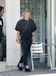 boy model richie set kardashian boy toy spotted canoodling with sofia richie snake