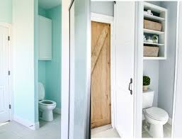 lowe u0027s makeover bathroom reveal bless u0027er house