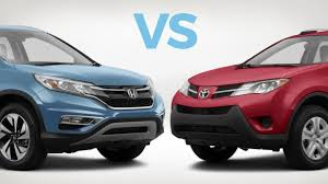 best black friday deals for compact suv used toyota rav4 for sale carmax