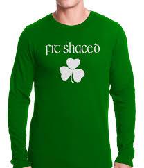 st patricks day tops kamos t shirt
