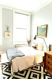 Area Rug In Bedroom Small Area Rugs For Bedroom Large Size Of Area Rugs In Small