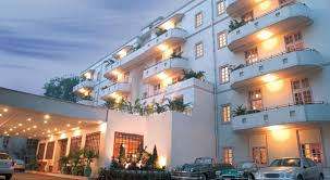 Flagged Hotel Definition The Markha Valley Trek Ke Adventure Travel