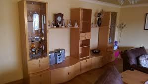 28 storage unit living room living room storage unit we
