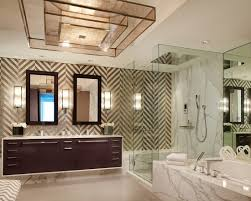 bathroom ceiling light fixtures decorating ideas with luxurious