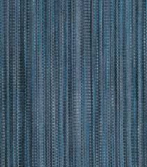 home decor upholstery fabric waverly akira indigo joann