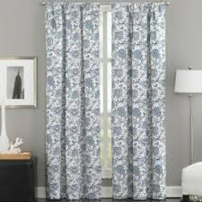 Jcpenney Living Room Curtains 54 Best Living Room Curtains Images On Pinterest Living Room