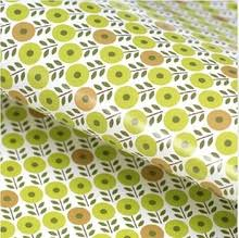 thick christmas wrapping paper online get cheap thick wrapping paper aliexpress alibaba
