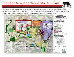 Madison Wi Map Silicon Prairie Madison Wi Welton Enterprises