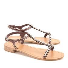 prada women u0027s shoes sandals price cheap largest fashion store