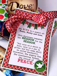 best 25 primary christmas gifts ideas on pinterest primary