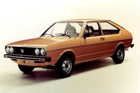 volkswagen 412 volkswagen passat ts 1975 volkswagen pinterest volkswagen