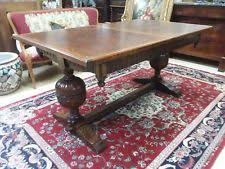antique table with hidden leaf oak table leaf ebay