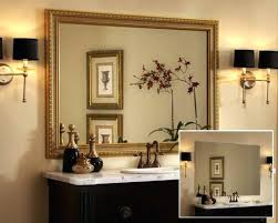 large bathroom mirror large bathroom mirrors ideas mirror to inspire you best home