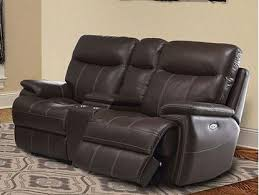 Flexsteel Dylan Sofa Town U0026 Country Furniture Serving Asheville Nc Offers Name Brands