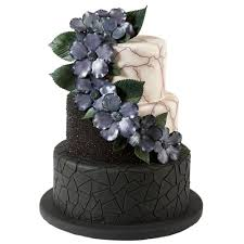 wedding cake decorating ideas wilton