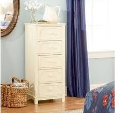 Wayfair Home Decor Linon Home Décor Recalls Dressers Due To Tip Over Hazard Sold