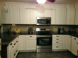 Kitchen Backsplash Panel Kitchen White Kitchen Backsplash Kitchen Tile Backsplash Ideas