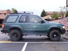 2000 ford explorer lift 4th pictures page 3 ford explorer and ranger forums