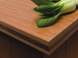 butcher block and wood countertops hgtv durable maple countertops