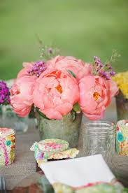 bridesmaid luncheon ideas fabulously funky bridal luncheon ideas
