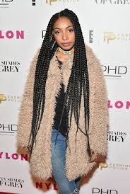 afro plaits braids and twists 2018 14 hairstyles from crochet and box braids