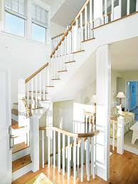 creating a traditional nantucket house old house restoration