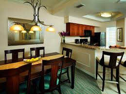 hotel in orlando sheraton vistana resort villas lake buena