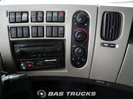 renault premium 460 renault premium 460 tractorhead euro norm 5 u20ac15800 bas trucks