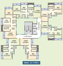 100 solitaire floor plans solitaire manufactured homes