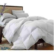 Luxury Down Comforter Luxury Down Comforters Down Comforter Queen King Down Comforters