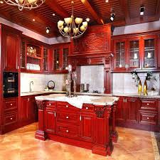 Mississauga Kitchen Cabinets Coffee Table Bamboo Cupboards Kitchen Cabinets Factory Direct
