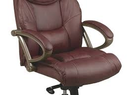 Comfy Office Chairs Office Chair Chair Easy Leather Office Chair Executive Office