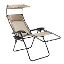 Reclining Chaise Lounge Chair Amazon Com Picnic Time Portable Serenity Reclining Lounge Chair