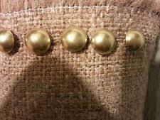 Upholstery Pins Upholstery Tacks Ebay