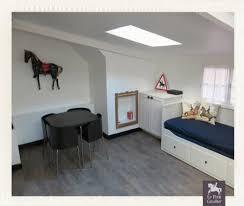 chambres d h es chantilly le petit cavalier location meublé saisonnière à chantilly