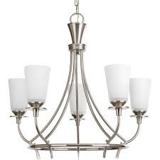 Thomasville Chandeliers Lovable Brushed Nickel Orb Chandelier Products Thomasville