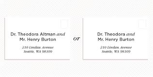 how to address wedding invitations without inner envelope how to address wedding invitations shutterfly
