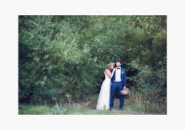 photographe mariage perpignan galerie mariages magali marsaudon photographies perpignan
