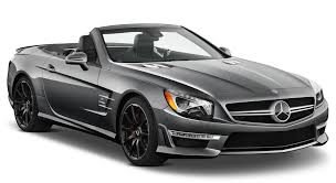 cars mercedes dark silver mercedes benz sl 2014 car png clipart best web clipart