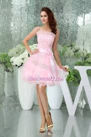 light pink dama dresses baby pink dama dresses 2018 cheap 15 dresses