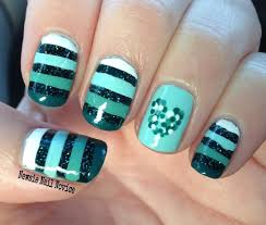 13 best longest nails and hair in the world images on pinterest
