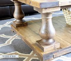 Wooden Coffee Table Legs 12 New Pics Of Wooden Coffee Table Legs Pit Fireplace And