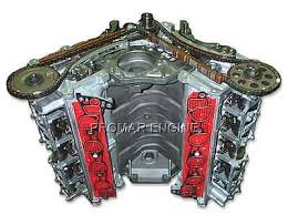 rebuilt 4 6 mustang engine used 1999 ford mustang complete engines for sale